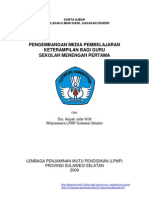 114_Sulaman Pita Hias.pdf