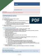 Ingles I - Resumen Final