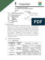 PROGRAMACIÓN ANUAL DE 5°P F R.docx