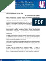 El lado bueno de la envidia. www.asociacioneducar.com__0.pdf