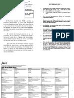 Publicacion 01
