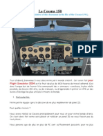 C150 FR Descrip