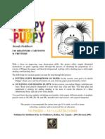 drawspace-i01.pdf