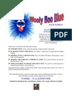 drawspace-s02.pdf