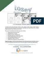 drawspace-t01.pdf