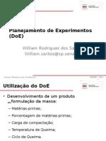 CPP_Aula DoE_18.03.15.pptx