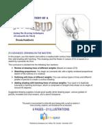 drawspace-z13.pdf