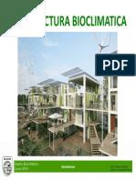 07- Fundamentos de Arquitectura Bioclimatica Tropico