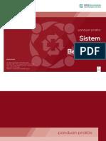 BPJS Buku Saku .04-Sistem Rujukan Berjenjang