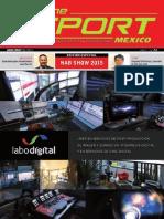 mx73.pdf
