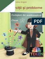 136247855-Carti-750-e-x-e-r-c-i-t-i-i-si-Probleme-clasa-1-Ed-ars-Libri-tekKEN.pdf