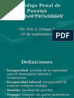 CONCEPTOS DE TRAUMA.ppt