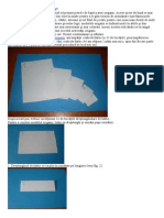 155478032-Cum-Construim-Un-Modul.doc