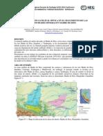 TELEDETECCION_OPTICA_SATELITAL_SEGUIMIENTO_ACTIVIDAD_MINERA.pdf
