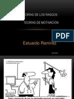 03 Motivación.pdf