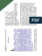 etnomatematicas.pdf