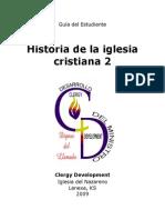 Hisoria_de_la_iglesia_2_--_Guia_del_estudiante.pdf