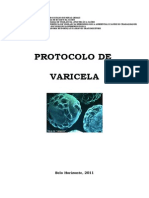 protocolo-varicela
