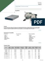 ds-100.pdf