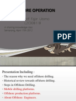 Offshore Operations.pdf