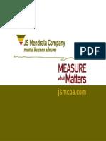 meas_what_matter_value driver & cash driver.pdf