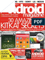 Android Magazine - Issue No. 35.Bak