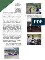 GESTIÓN SOCIO-AMBIENTAL RELLENO LOS SALTOS PARA LA WEB