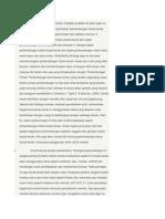 New Microsoft Office Word 97 - 2003 Document (3)