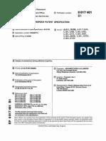 EP0017401B1.pdf