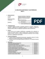 CircuitosElectricosyElectronicos