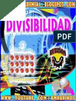 35639847-DIVISIBILIDAD