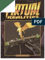 Virtual Realities Story