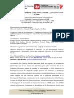 PROGRAMA-CURSO_DE_FORMACION_PERMANENTE-UNER-CIES.pdf