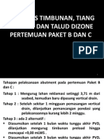 5. STABILITAS TIMBUNAN P B & C 8 05 13.pdf