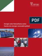 Introduccion_fotovoltaica