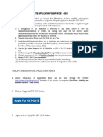GuidelinesForFillingForm.pdf