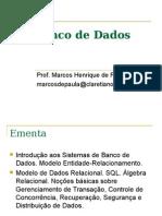 Slides-AulaBancoDados-1 - MASG ULTIMO SLIDES.ppt