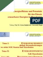 rafajlovski_energieeffizienz_potentiale