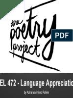 Poem by Edmund Vance Cooke