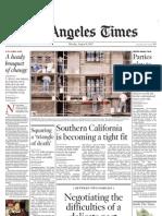 00040-www latimes com-A1