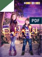 Каталог PABLOSKY осень 2015.pdf