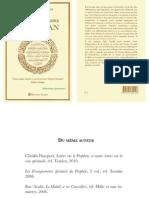 Lire Et Comprendre Le Coran
