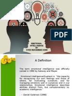 emotionalintelligencemasterv3-121113001245-phpapp02