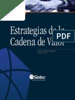 Estrategias_cadena_valor Oscar Lozano González