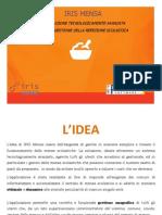Iris Mensa.pdf
