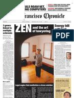 00026-sfgate com-Chronicle 07-30-2007 ALL A 1 MainNews 5star-dot