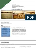 Propuesta Infraestructura Puerto Chicama