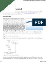 boilerfeedwatercontrol-130902104312-phpapp02