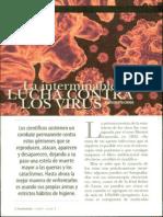 Lectura_TallerOpcional_Biologia