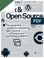 Linux & Open Source Genius Guide Vol 5 - 2014  UK.pdf